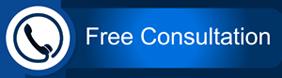 Get a Free Consultation